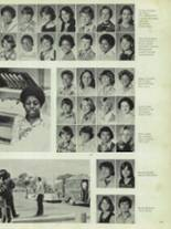 1978 Waxahachie High School Yearbook Page 62 & 63