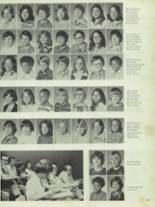 1978 Waxahachie High School Yearbook Page 64 & 65