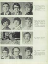 1978 Waxahachie High School Yearbook Page 76 & 77