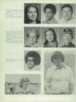1978 Waxahachie High School Yearbook Page 78 & 79
