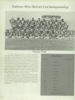 1978 Waxahachie High School Yearbook Page 106 & 107