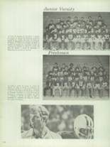 1978 Waxahachie High School Yearbook Page 112 & 113