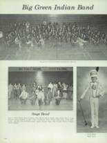 1978 Waxahachie High School Yearbook Page 134 & 135