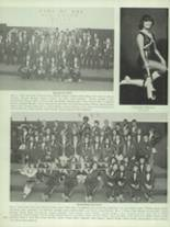 1978 Waxahachie High School Yearbook Page 136 & 137