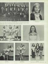 1978 Waxahachie High School Yearbook Page 140 & 141