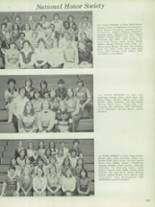 1978 Waxahachie High School Yearbook Page 146 & 147
