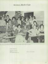 1978 Waxahachie High School Yearbook Page 150 & 151