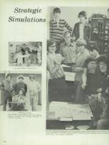 1978 Waxahachie High School Yearbook Page 160 & 161