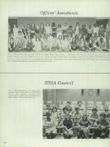 1978 Waxahachie High School Yearbook Page 164 & 165