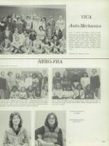 1978 Waxahachie High School Yearbook Page 168 & 169