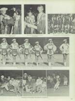 1978 Waxahachie High School Yearbook Page 182 & 183