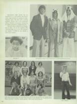 1978 Waxahachie High School Yearbook Page 186 & 187