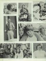 1978 Waxahachie High School Yearbook Page 188 & 189