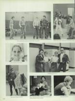 1978 Waxahachie High School Yearbook Page 190 & 191