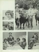 1978 Waxahachie High School Yearbook Page 192 & 193