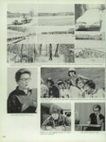 1978 Waxahachie High School Yearbook Page 194 & 195