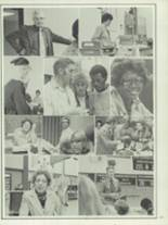 1978 Waxahachie High School Yearbook Page 230 & 231