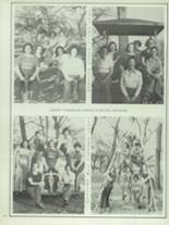 1978 Waxahachie High School Yearbook Page 232 & 233