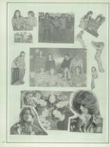 1978 Waxahachie High School Yearbook Page 234 & 235