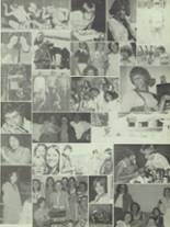1978 Waxahachie High School Yearbook Page 246 & 247