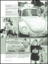 1988 John I. Leonard High School Yearbook Page 26 & 27