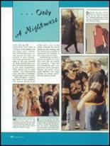 1988 John I. Leonard High School Yearbook Page 44 & 45