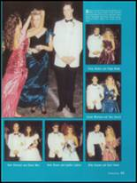 1988 John I. Leonard High School Yearbook Page 46 & 47