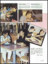 1988 John I. Leonard High School Yearbook Page 48 & 49
