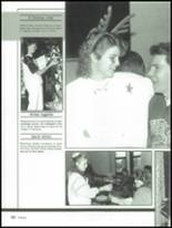 1988 John I. Leonard High School Yearbook Page 54 & 55