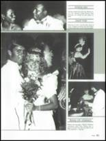 1988 John I. Leonard High School Yearbook Page 64 & 65