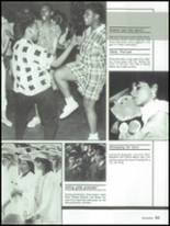 1988 John I. Leonard High School Yearbook Page 66 & 67