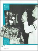 1988 John I. Leonard High School Yearbook Page 86 & 87