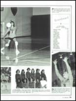 1988 John I. Leonard High School Yearbook Page 102 & 103