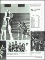 1988 John I. Leonard High School Yearbook Page 112 & 113