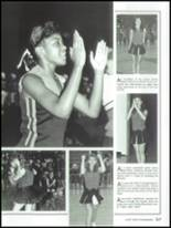 1988 John I. Leonard High School Yearbook Page 120 & 121