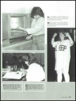 1988 John I. Leonard High School Yearbook Page 140 & 141