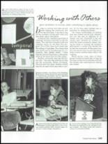 1988 John I. Leonard High School Yearbook Page 172 & 173