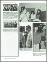 1988 John I. Leonard High School Yearbook Page 180 & 181
