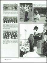 1988 John I. Leonard High School Yearbook Page 188 & 189