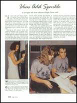 1988 John I. Leonard High School Yearbook Page 206 & 207