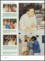 1988 John I. Leonard High School Yearbook Page 208 & 209