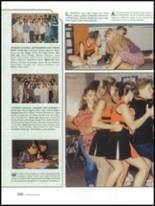 1988 John I. Leonard High School Yearbook Page 212 & 213
