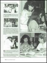 1988 John I. Leonard High School Yearbook Page 216 & 217