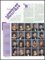 1988 John I. Leonard High School Yearbook Page 222 & 223