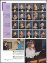1988 John I. Leonard High School Yearbook Page 224 & 225