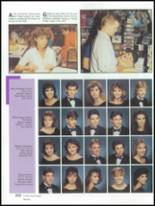 1988 John I. Leonard High School Yearbook Page 226 & 227