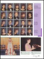 1988 John I. Leonard High School Yearbook Page 228 & 229