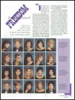 1988 John I. Leonard High School Yearbook Page 234 & 235