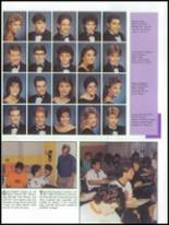 1988 John I. Leonard High School Yearbook Page 236 & 237