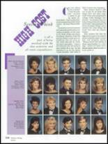 1988 John I. Leonard High School Yearbook Page 238 & 239